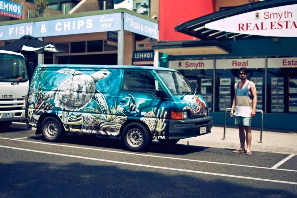 car painting.jpg