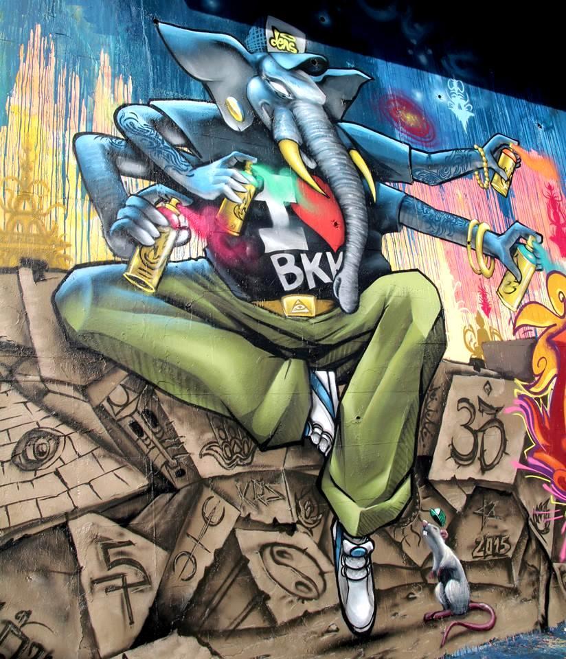 urban art.jpg