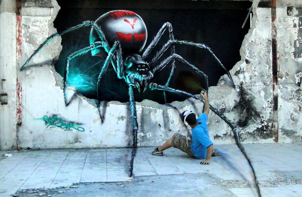 3D spider.jpg