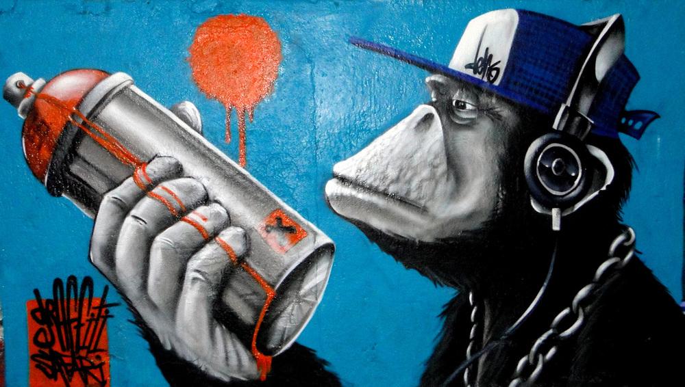 graffiti monkey.jpg