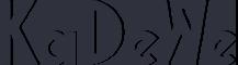 KDW10_KaDeWe_logo_kadewe.png