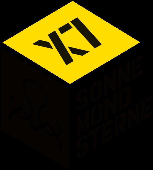 Sonnemondsterne_x7.png