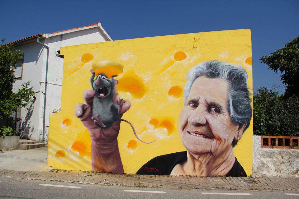Smile - Arte- Urbano.jpg
