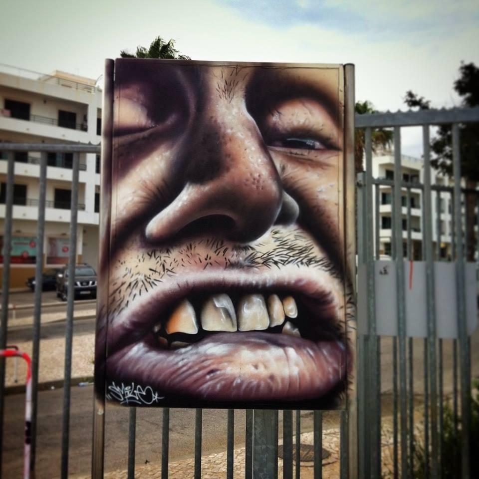 Smile-StreetArt.jpg