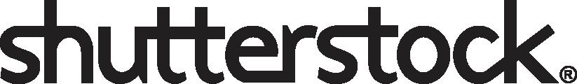 Shutterstock logo 2011.png