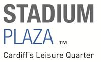 Stadium_Plaza_Logo.png