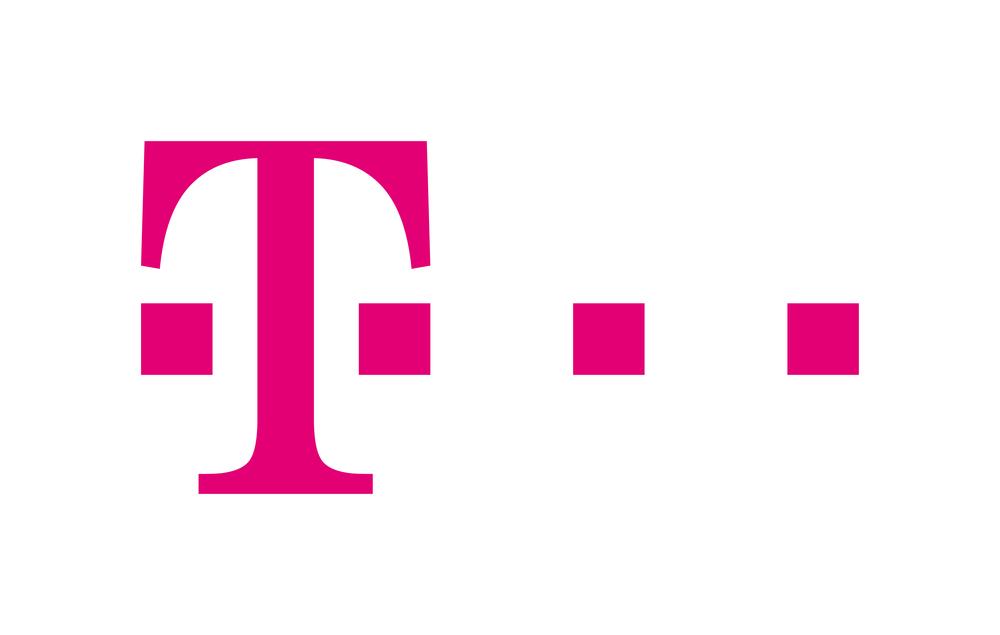 9077-logo-pressemitteilung-deutsche-telekom-ag.jpg