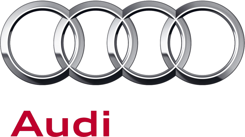 Audi-Logo_2009.png
