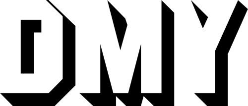 dmy_logo_300dpi.jpg