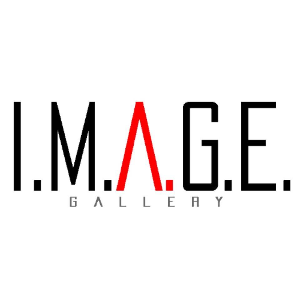 iimage gallery brooklyn.jpg