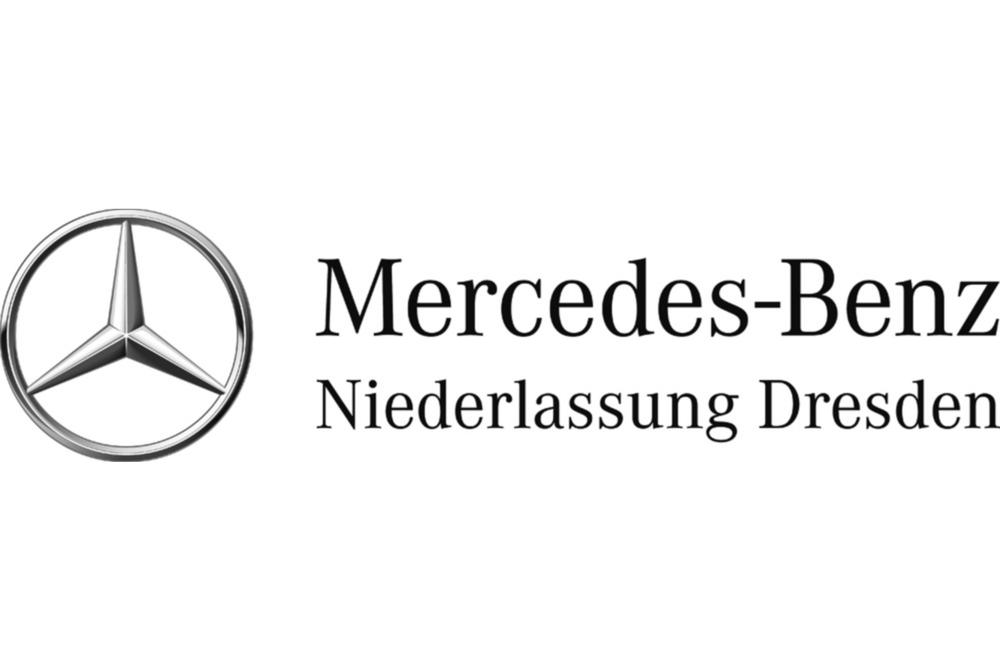 Mercedes-Benz-Dresden.jpg