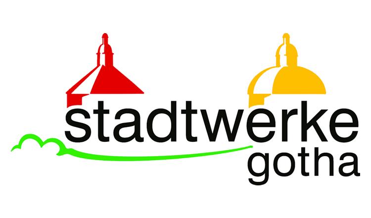 stadtwerke_logo.jpg
