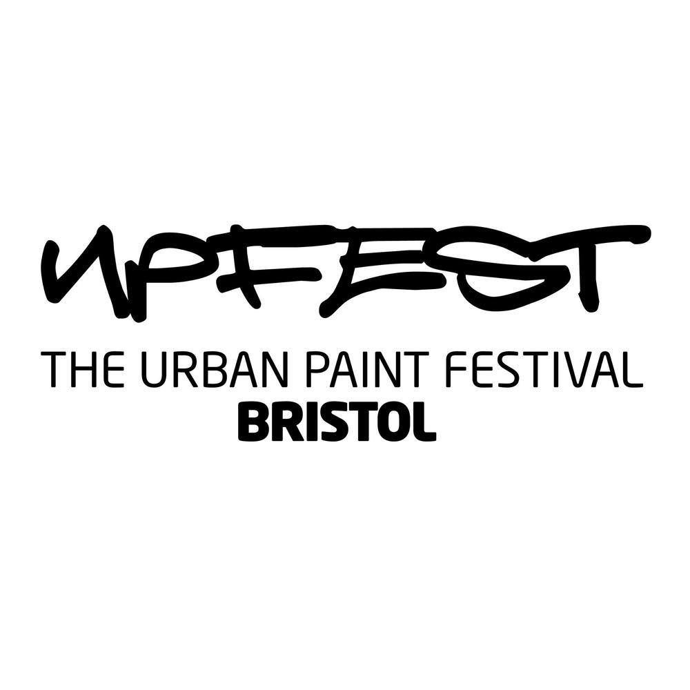 Upfest Bristol.jpg