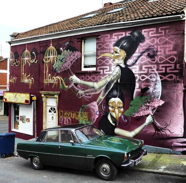 Bristol 2013 Childhood mural.jpg