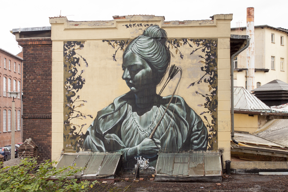 Mural_Schutzpatron_Görlitz 2015_009.jpg