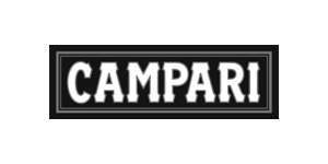 campari.png