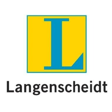 logo_langenscheidt_01.jpg
