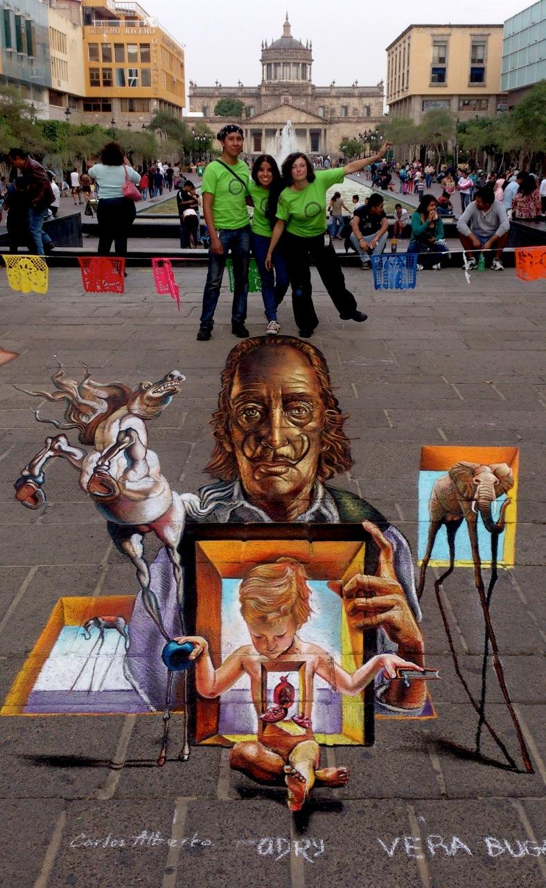 20-Vera-Adry-CarlosAlbertos-MEXICO-2014.jpeg