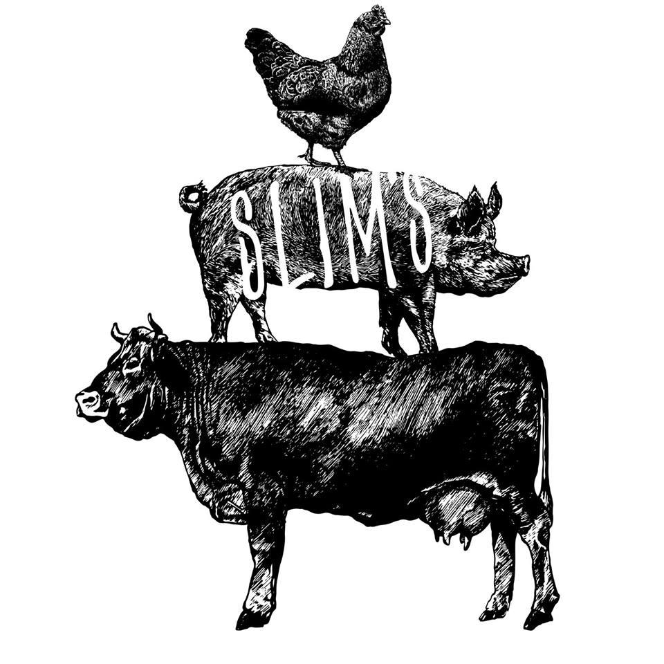Slims.jpg