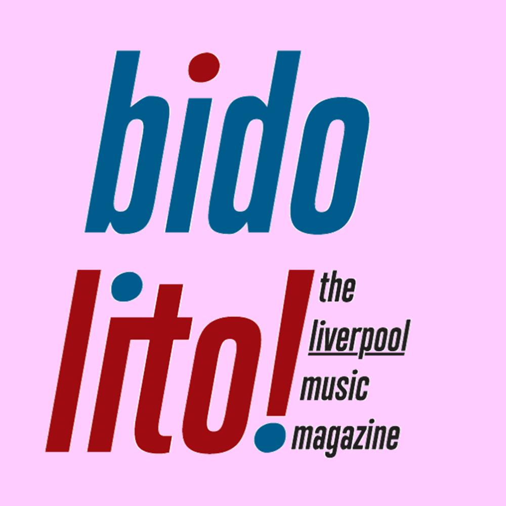 Bido Lito Magazine.png