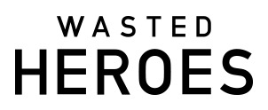 wasted-heroes-logo.jpg