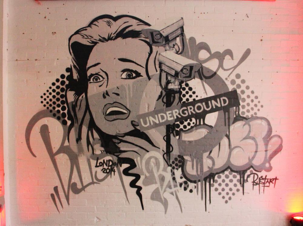 undergroundlondon.jpg