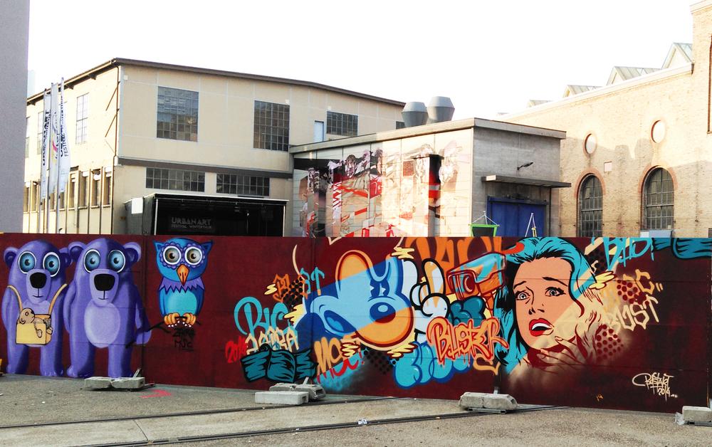 urban artfestival winterthur.jpg
