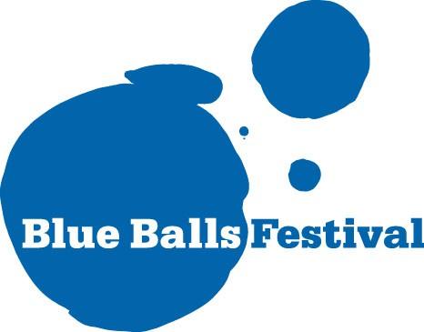 blue-balls-festival.jpg