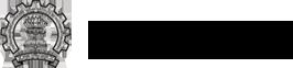 IITB-logo.png