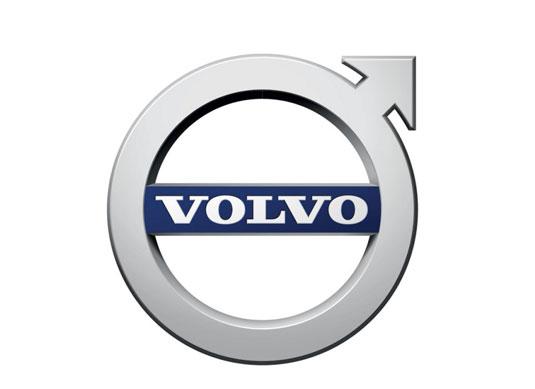 new-volvo-silver.jpg