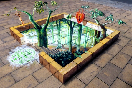 3D Street Painting_Katjes.jpg