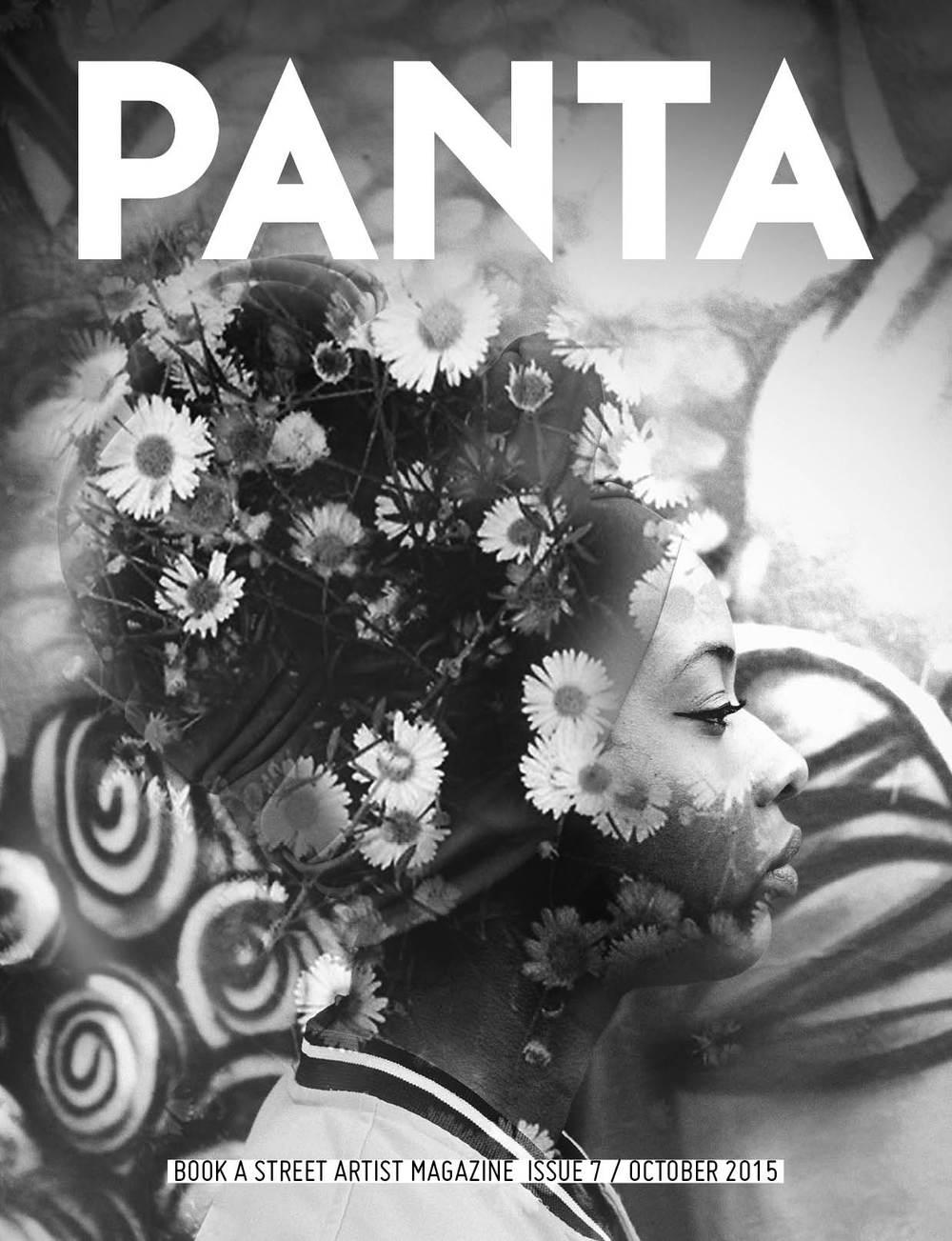 PANTA 7 Cover.jpg