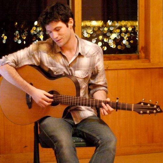 Ryan Ferris