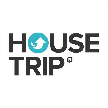 HouseTrip.jpg