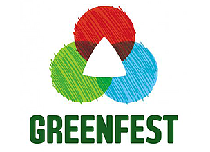 Greenfest Portugal.png