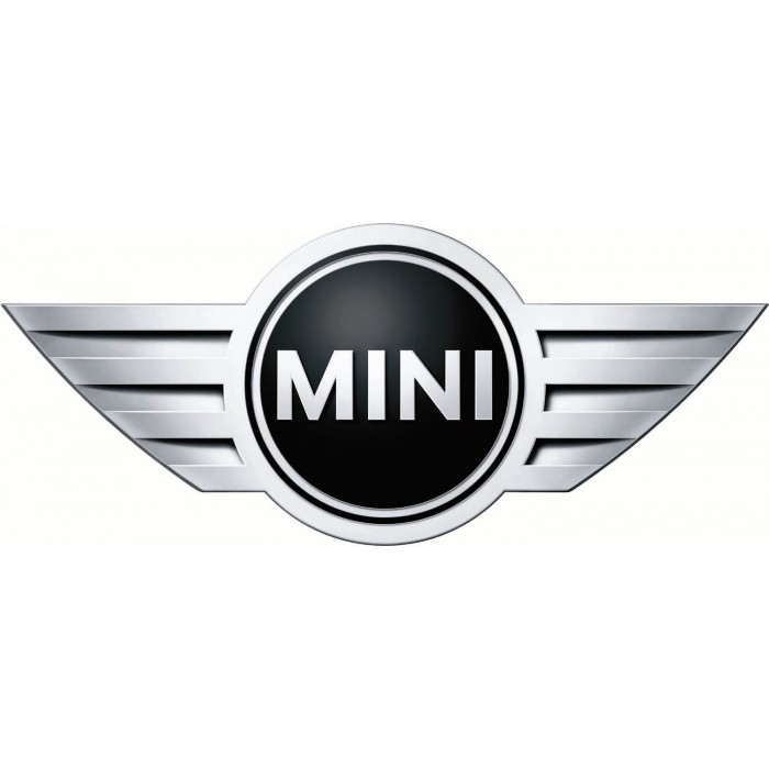 Mini_Logo_001-700x700.jpg