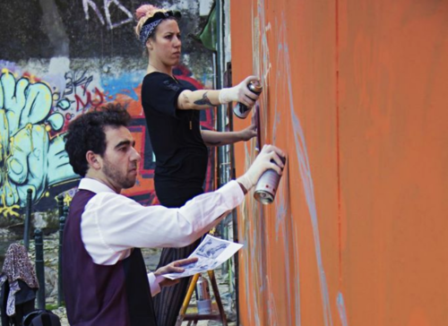 workshops-graffiti