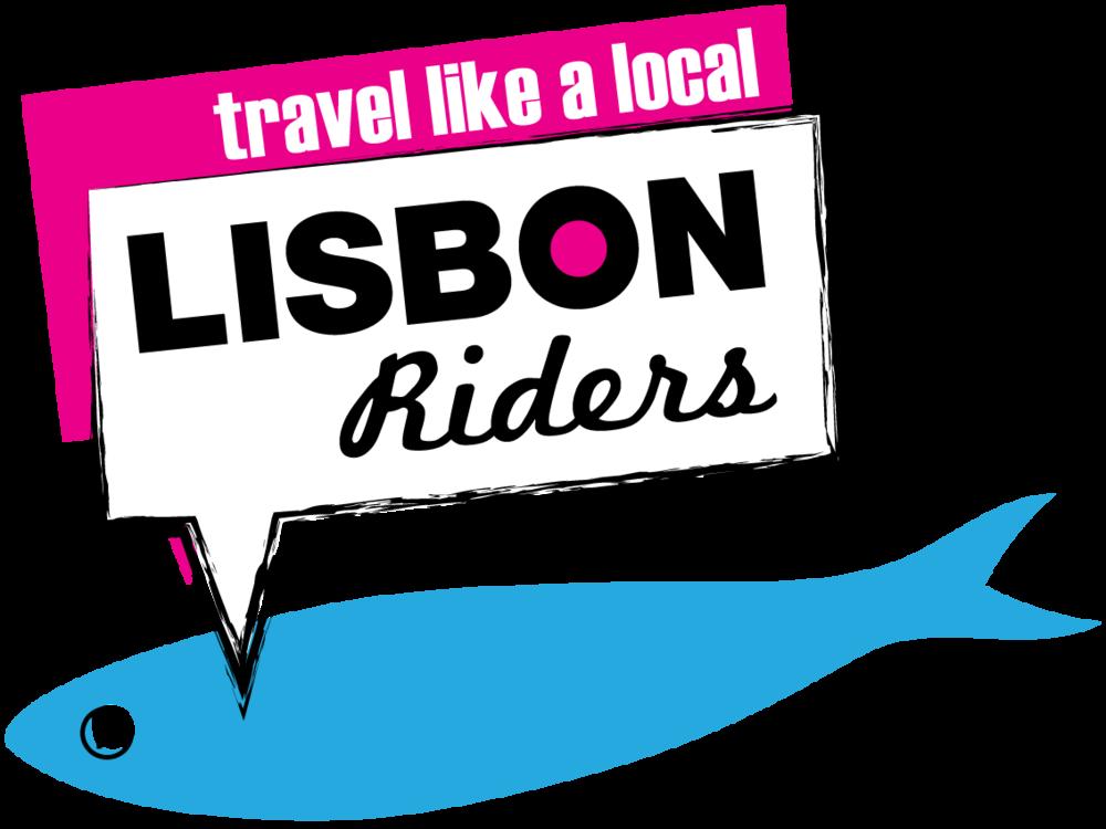 Lisbon Riders.png
