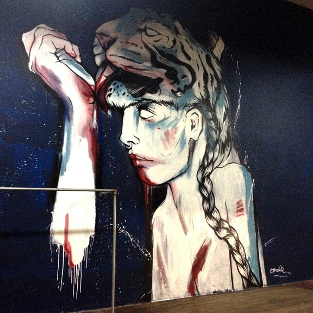Tamara-Alves-Street-Art-2.jpg