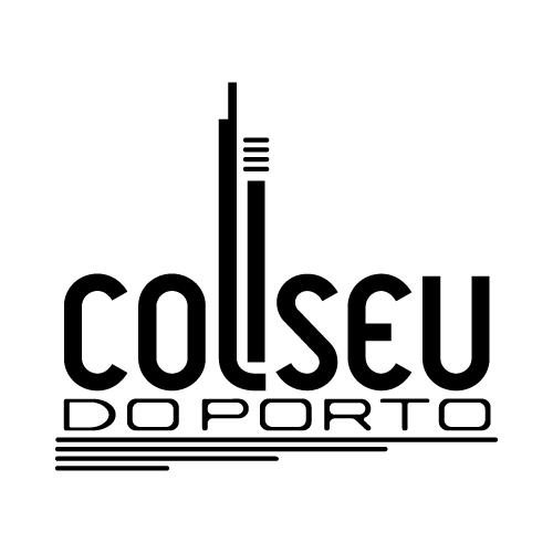coliseu-do-porto.png