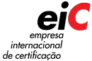 logo-eic1.png