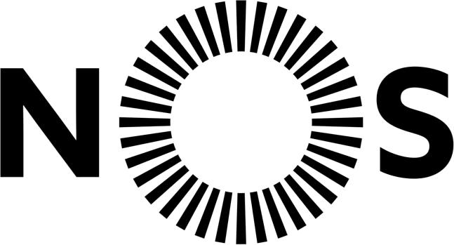 nos_logo_detail.png
