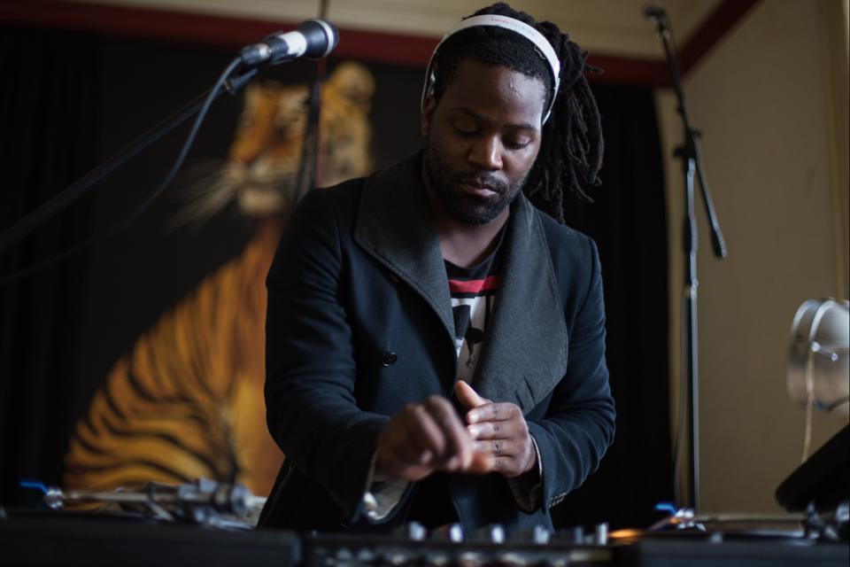 DJ-casamentos.jpg