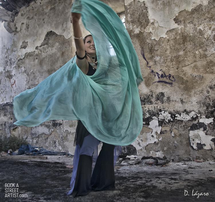 Workshops-de-dança.jpg
