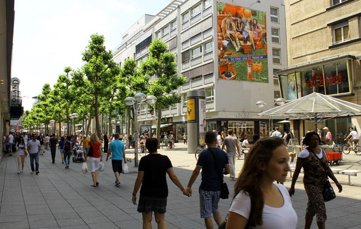 Street-Art-Germany.jpg