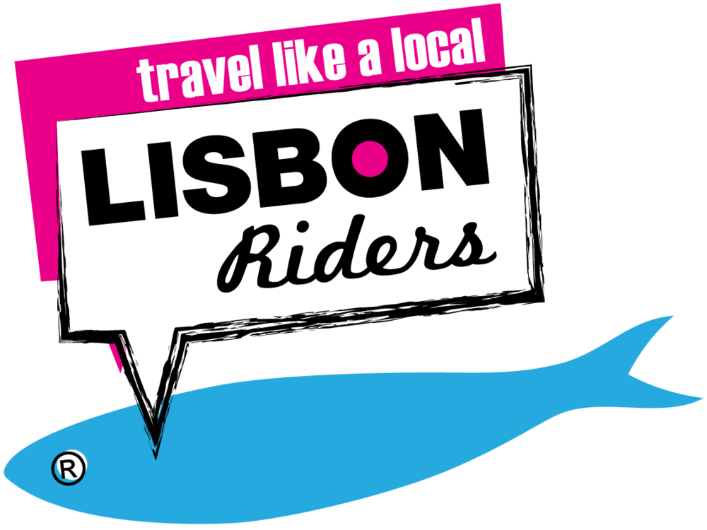 Lisbon Riders.png