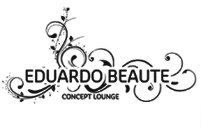 Edouardo Beaute white.png