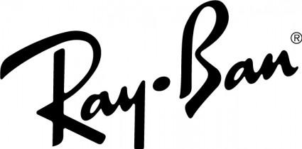 rayban_logo_30401.jpg