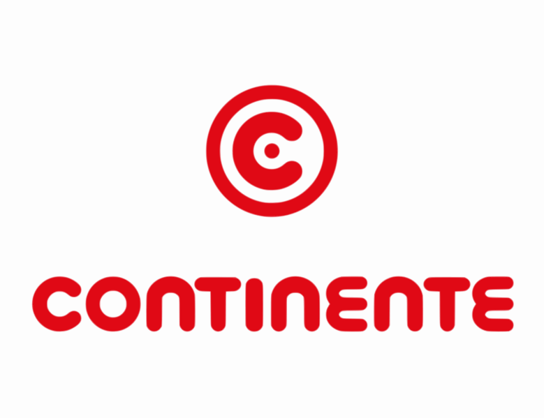 continente-logo.png