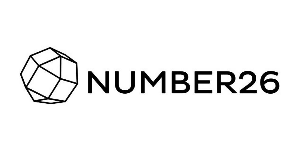 number26-logo.jpg